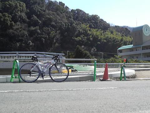 20110305一人ポタ
