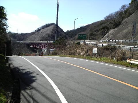 20110305一人ポタ (2)
