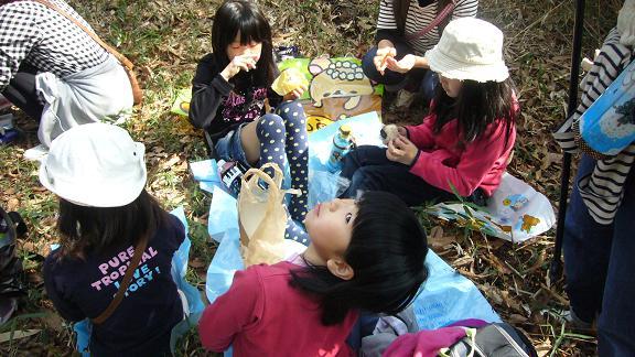 20110306山登り (3)