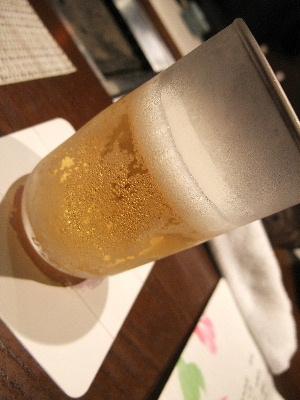 201008kiranosato0077.jpg