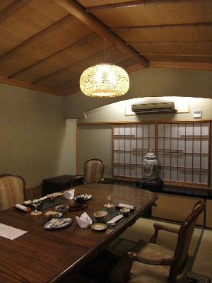 2010tsuruya0075.jpg
