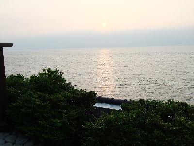 2010tsuruya0144.jpg