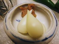 sansyuyu0112.jpg