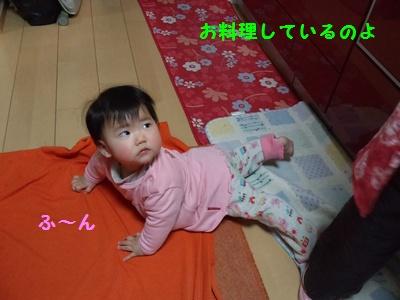 201311実家③
