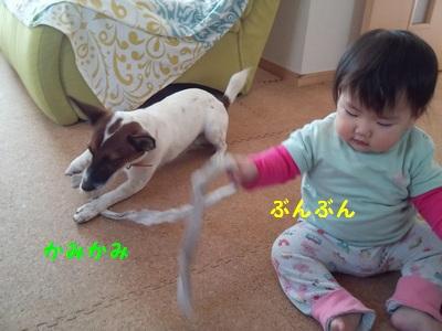 20131204ミルクガム③