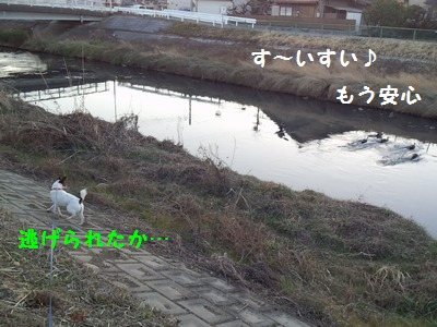 20140129⑤