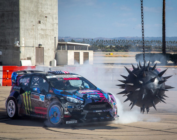 need-for-speed-x-ken-block-gymkhana-six-01-570x450.jpg