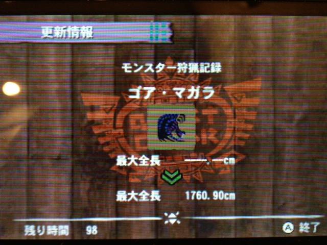 mh4_20131124_01.jpg