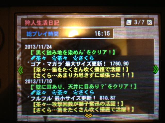 mh4_20131124_03.jpg