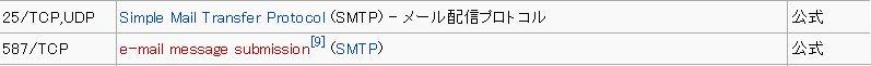 110523b0001.jpg