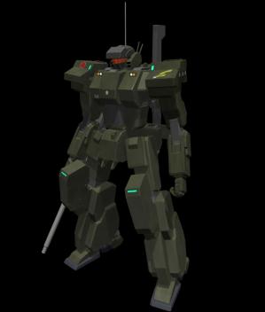 tpye-24