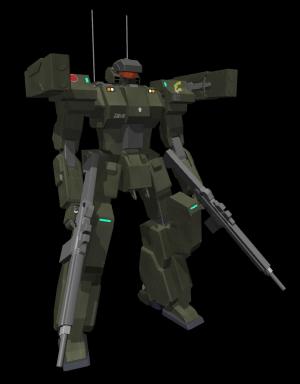 tpye-24S
