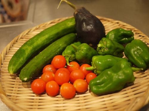 20110719収穫