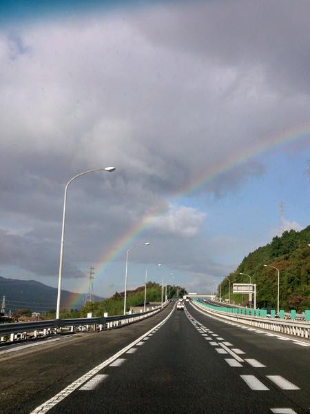 20141103虹