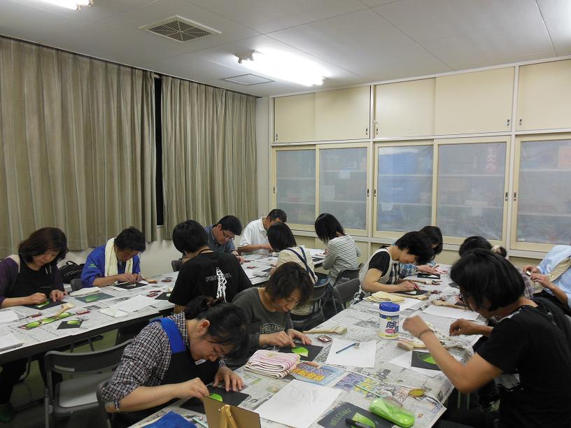 higashibori1.jpg