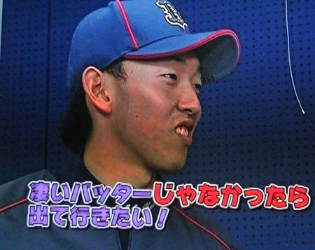 キッシー&平野くん-004