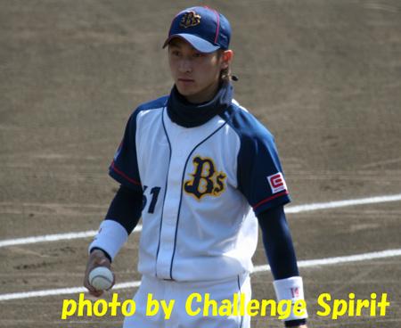 高知オープン戦2009-054