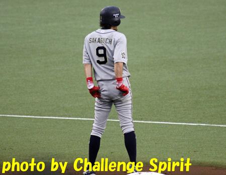 7月30日@西武ドーム-298