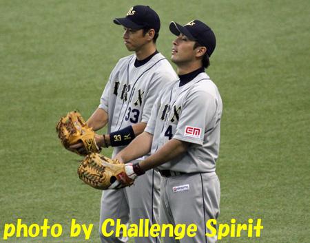 7月31日@西武ドーム-402