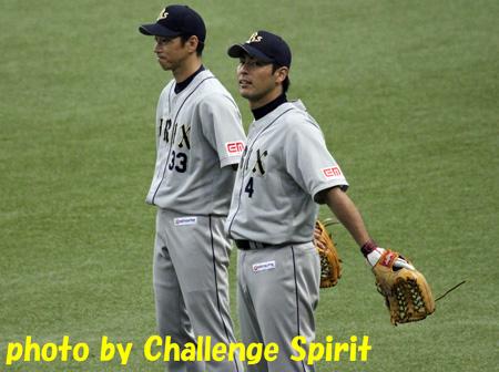 7月31日@西武ドーム-405
