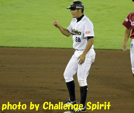 8月9日@神戸-430