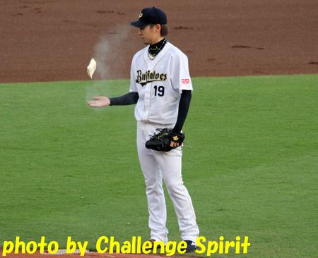 8月9日@神戸-164