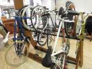 森自転車2