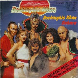 DSCHINGHIS KHAN 001