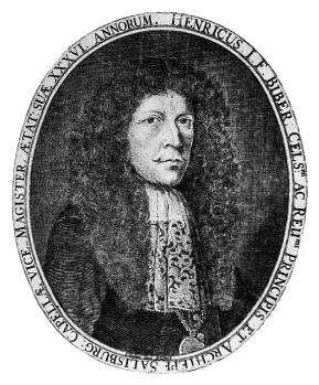 Heinrich_Biber.png