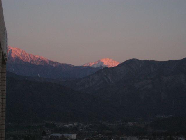 Mt_5932_1.jpg