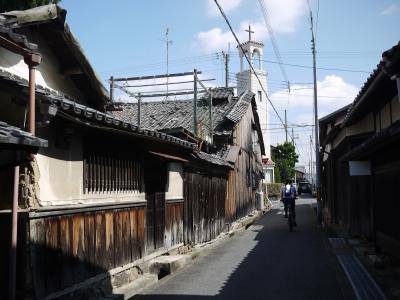 近江八幡21