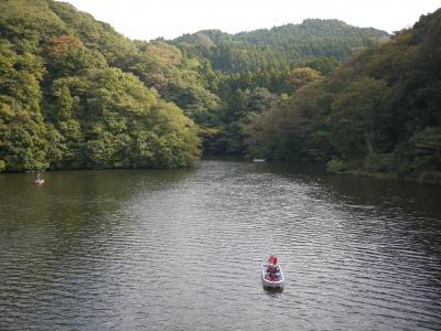 亀山ポタ4