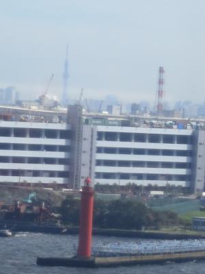 横浜ポタ11