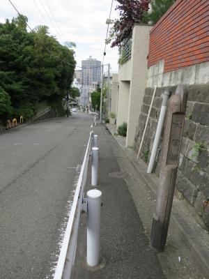 横浜ポタ15