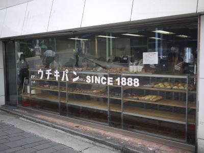 横浜ポタ32