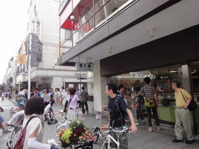 横浜ポタ42