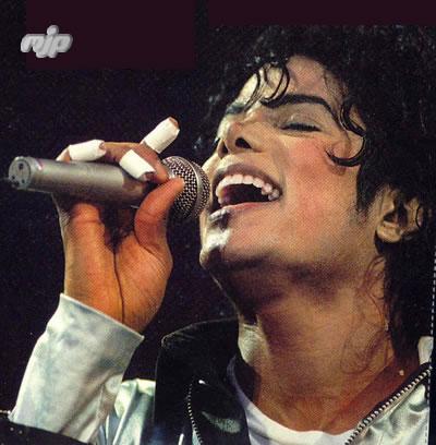 Michael+Jackson+05jpgjpgnv5.jpg