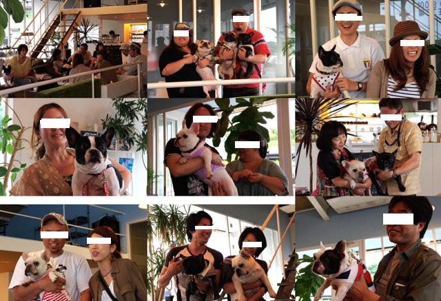 スクリーンショット(2011-06-13 13