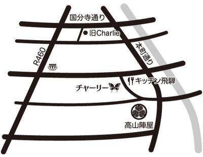 2012map[1]