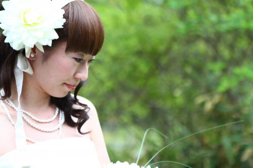 378_convert_20110530195133.jpg