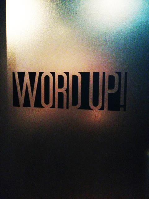 WORDUP.jpg