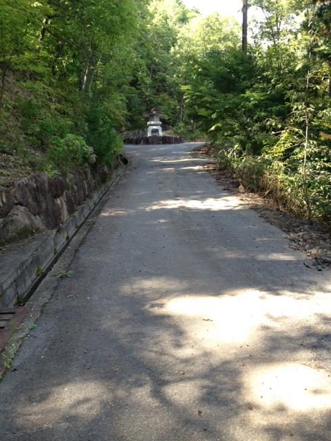 view-12_20121013191155.jpg