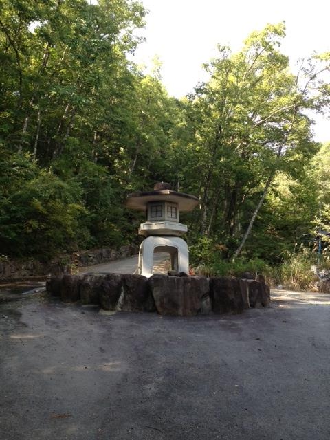view-13_20121013191154.jpg