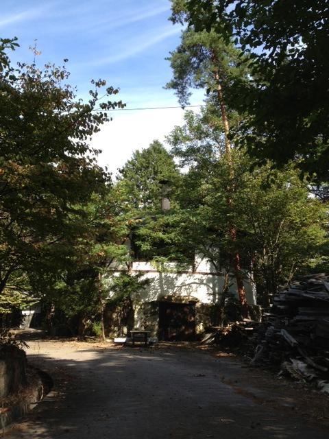 view-15_20121013191635.jpg