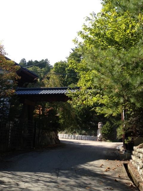 view-6_20121013190804.jpg