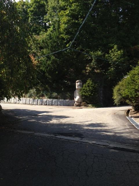 view-7_20121013190807.jpg
