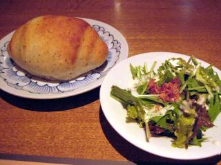201007_kamakura-pan.jpg