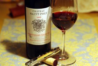 201009_wine.jpg