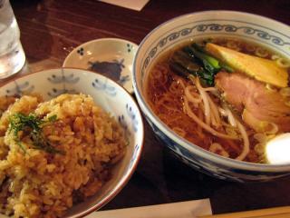 201010_fumin-okowa-hanra.jpg