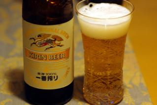 201102-beer.jpg